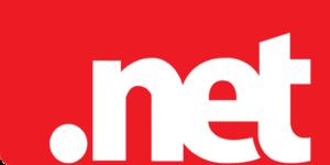 logo senza R